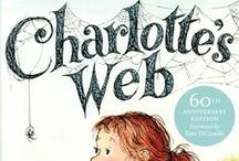 Banned Books / Celebrating Banned Books week: USA - September 21st-27th 2014 Canada - February 22nd-28th