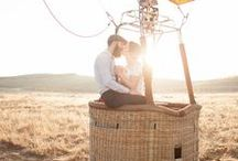 VERLOBUNGSSHOOTING   Engagement Styles / Keen on doing an engagement shooting? Right here you can find some styles how will work very well on photos. Keep in mind light/bright closes are always better for soft pictures.
