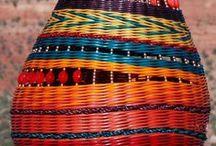 плетём