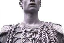 // Knit