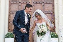 Real Wedding & Event - Sposami oggi