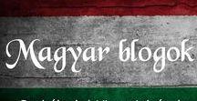 #mbp csoportinfók / Ez a #MagyarBlogokaPinteresten azaz #mbp csoportinfó táblája. | Szabályok | Megjegyzések | Visszajelzések | Vélemények | Kérdések | Kontakt | Kövesd a táblánkat itt! https://www.pinterest.com/EniG_/magyar-blogok-a-pinteresten/ Ide is írhatsz: enignaploja [kukac] gmail.com