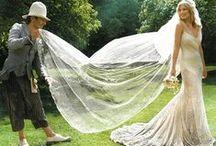Wedding Moments+ЖЕНИХ И НЕВЕСТА / Свадьбы,жених и невеста