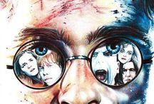 •○Harry Potter○•