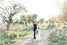 HOCHZEITSFOTOS   Wedding Pictures