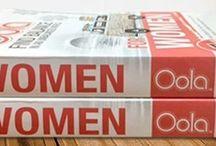 Oola for Women