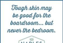 Naples Soap Company Lifestyle