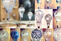 Light (bulbs)