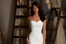 Wedding inspiration / by Liv Miran