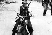 Warsaw Uprising '44