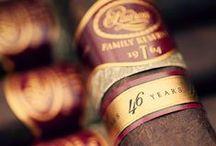 Cigars / Cigar Pics