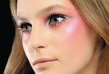 Skin Flash / Skincare, make up products, tips etc