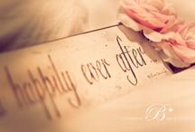 #lovebeautyheaven