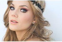 ojos-make up