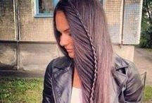 Peinados-quickly