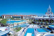 WOW Otelleri - MNG Turizm / WOW Otelleri'ni incelemek ve tatilinizi online olarak satın almak için: http://www.mngturizm.com/yurtici-otelleri/wow-otelleri