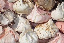 Visual Yum / stunning sweets