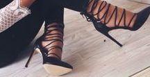 Shoes et. al