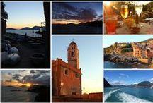 Bella Italia - un amore per sempre