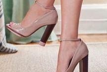 Chaussures Femme / Tous types de chaussures féminines