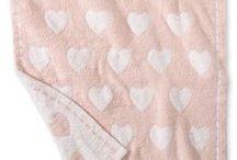 Coussins-couvertures