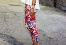 Bas Femme / Pantalon, short, collant &co