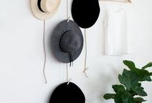 Accessoires Tenues / Sacs, chapeaux, gants, écharpes, ceintures &co.