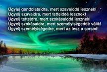 Idézetek - Név nélkül / Lélekmozaikok: http://lelekmozaikok.cafeblog.hu Történetek...Érzések...Gondolatok... Lelked építőkövei a megismerés útján...