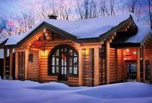 Guest House Sauna