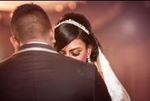 Durban Weddings & Engagements / Weddings & Engagements by RBadal Photography Durban, KZN, South Africa