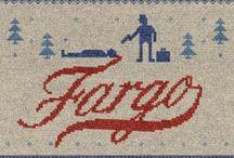 Fargo / Fargo TV Series