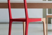 Furniture / Furniture design