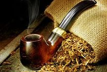 Pipes / All about pipes / by Corona Cigar Co.