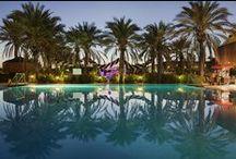 Nashira Resort Hotel SPA