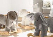 Accessoires enfant / Décorations, DIY, accessoires, jeux pour enfant, idées pour chambre d'enfant.