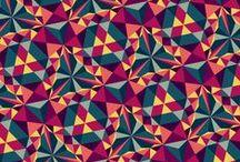 Kaléidoscopeuh / Graphisme animé ! ^^