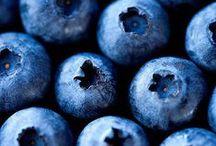Blueberries are love, blueberries are life | Szerelmem, az áfonya / This board may cause blueberrygasm. Please proceed with caution. | Áfonyasztikus dolgok. Csak óvatosan.
