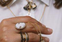 Instagram / Vintage and Antique Jewellery