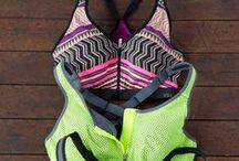 Workout apparel | Sportruházat / If I were a rich girl... Daidle deedle daidle... I'd buy all these clothes! :D | Ha én gazdag lennék, jaga diga diga jaga daga diga diga dom... Ezeket a ruhákat egytől egyig megvenném! :D
