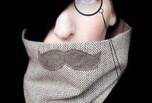 Coudre des accessoires / by Jeanne.C