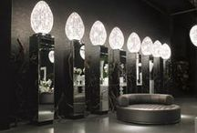 » VG Lighting « / Standard and custom lighting for luxury interiors & outdoor spaces.