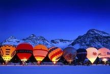 |Love Switzerland|