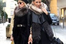 Fall / Winter Outfits (BEST LOOKS) / Styles to die for- this fall/winter