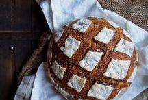 foodwanderings: Spelt Flour Challah Dough Rolls Chocolate Babka A ...