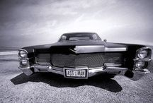 Nostalgia Muscle Cars / by U Found Me Again,Thank you! 1 Fan!