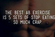 Shape / Body, fitness, health