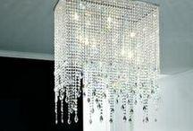 Denelli's Cozy Lightings / Ceiling Lights, Wall Lights, Floor Lamps, Table Lamp.