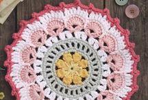 knit &crochet
