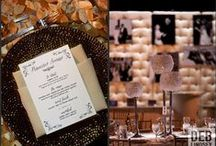 Hyatt Events   Tablescapes / Creative ideas and designs done here at Hyatt Regency Reston at Town Center!