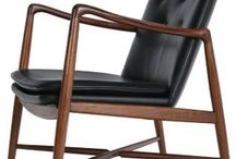 Fotele / Armchair/ upholstery / Fotele / Armchair, upholstery, fabric, design